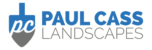Paul Cass Landscapes | Patios, Paving & Driveway Creations in Wiltshire & Hampshire
